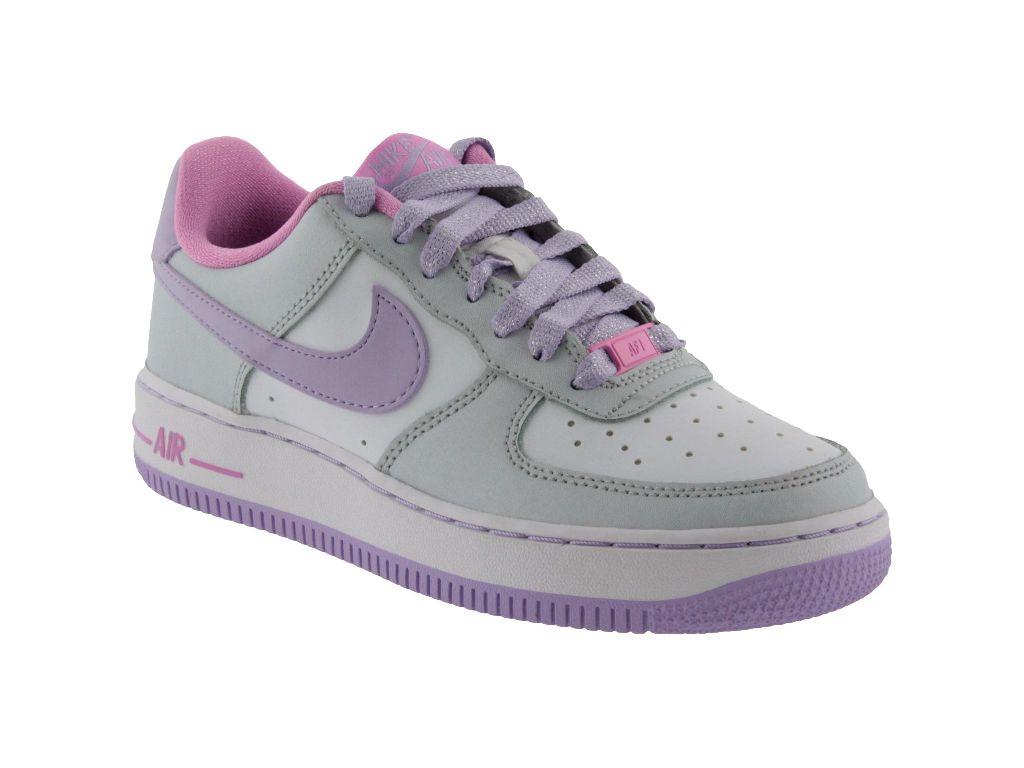 scarpe sportive donna nike