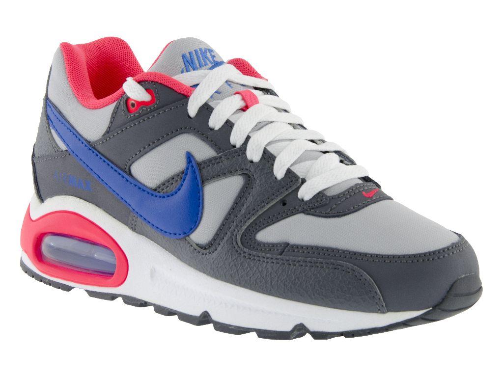 modelli scarpe da tennis nike