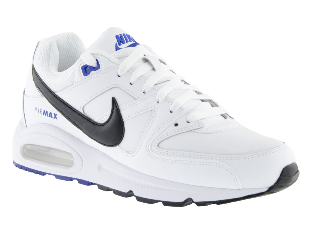 Tennis Nike Off56 Da Scarpe Max Air Air Air Acquista Sconti PEtqnw 399ba6