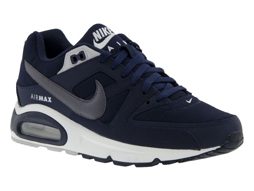 huge discount e102a 60b01 scarpe air max in offerta