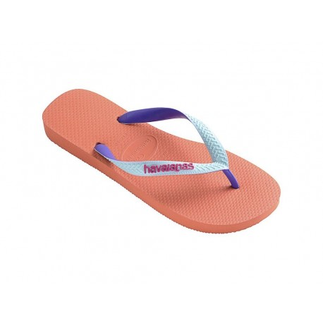Havaianas Top mix infradito mare donna estate