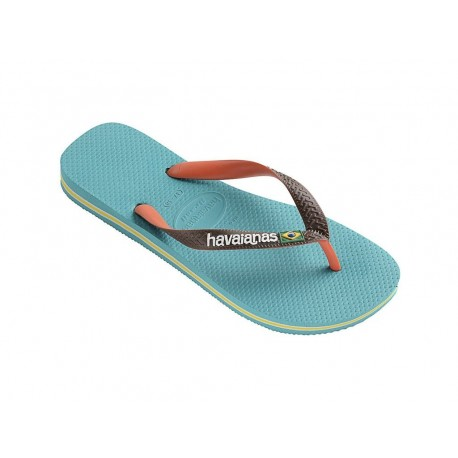 Havaianas Brasil mix infradito mare donna estate