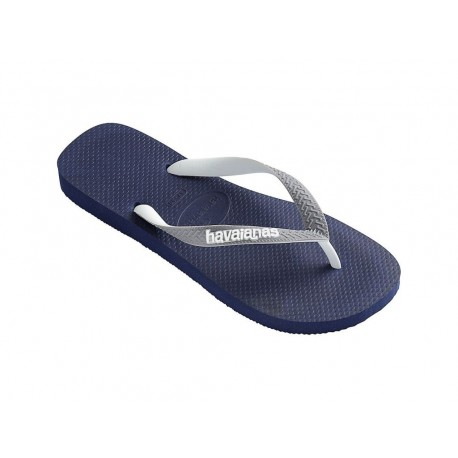 Havaianas Top mix infradito mare uomo donna estate