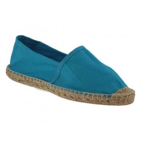 No name Espadrillas ciabatta uomo donna mare estate