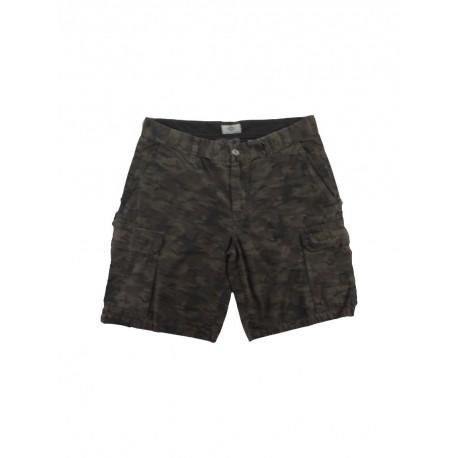 Dickies shorts bermuda apache