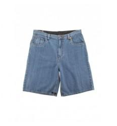Es shorts bermuda jeans indipendent