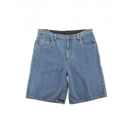 Es shorts bermuda jeans indipendent