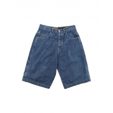 Frozen shorts frozen bermuda jeans