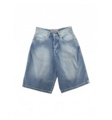 Frozen shorts bermuda jeans frozen