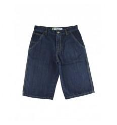 Ies shorts bermuda worker