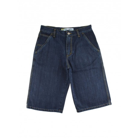 Ies shorts bermuda worker