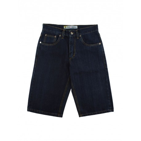 Ies shorts bermuda notevole