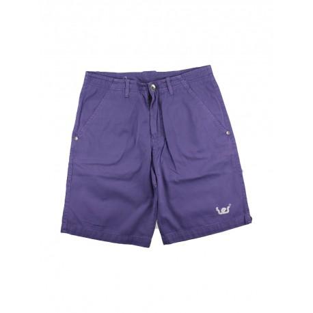 Ies shorts bermuda whiked