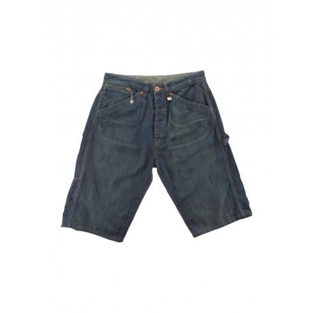 Industrial shorts bermuda herkules