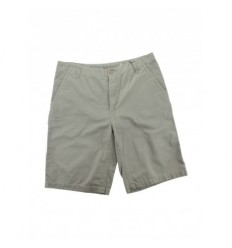 Rip curl shorts bermuda vetiver