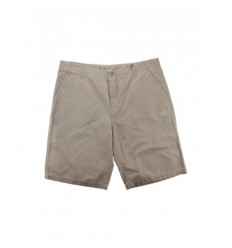 Rip curl shorts bermuda mink