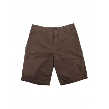 Rip curl shorts bermuda sout jetty walk short