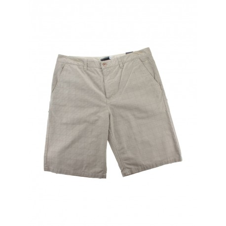 Rip curl shorts bermuda telescopes walk