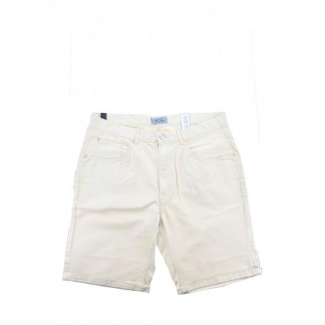 Wesc shorts bermuda conway