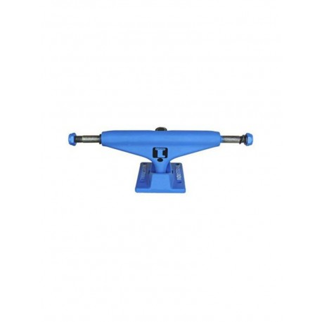 Truck per skate industrial azzurro coppia 125mm