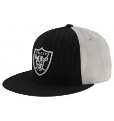 Cappelli con visiera Reebok nero