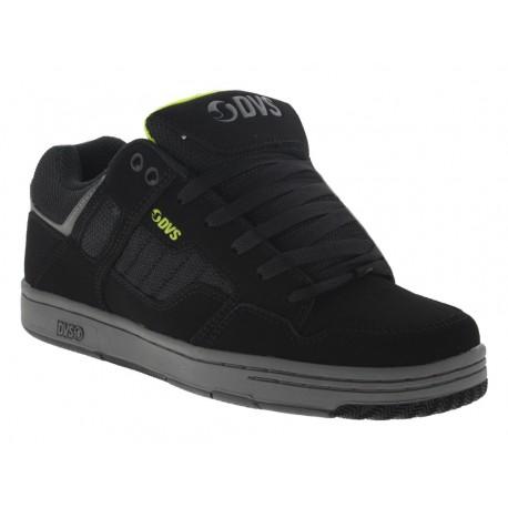 Dvs Enduro 125 scarpa da skate unisex verde