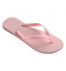 Infradito Havaianas Top donna rosa