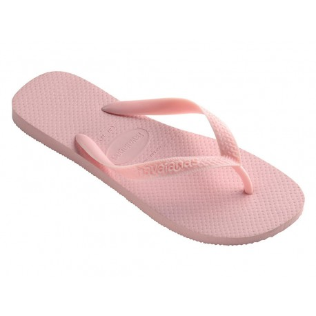 newest 414d9 6fc2d Infradito Havaianas Top donna rosa