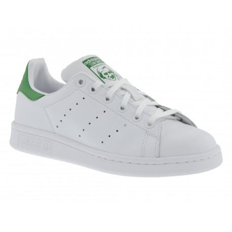 adidas scarpe donna stan smith