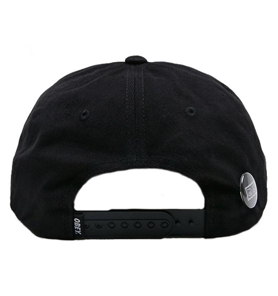 cappellino obey prezzo