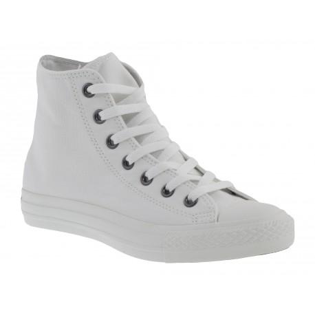 le scarpe converse