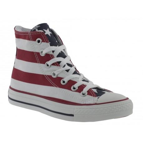 scarpe converse all stars