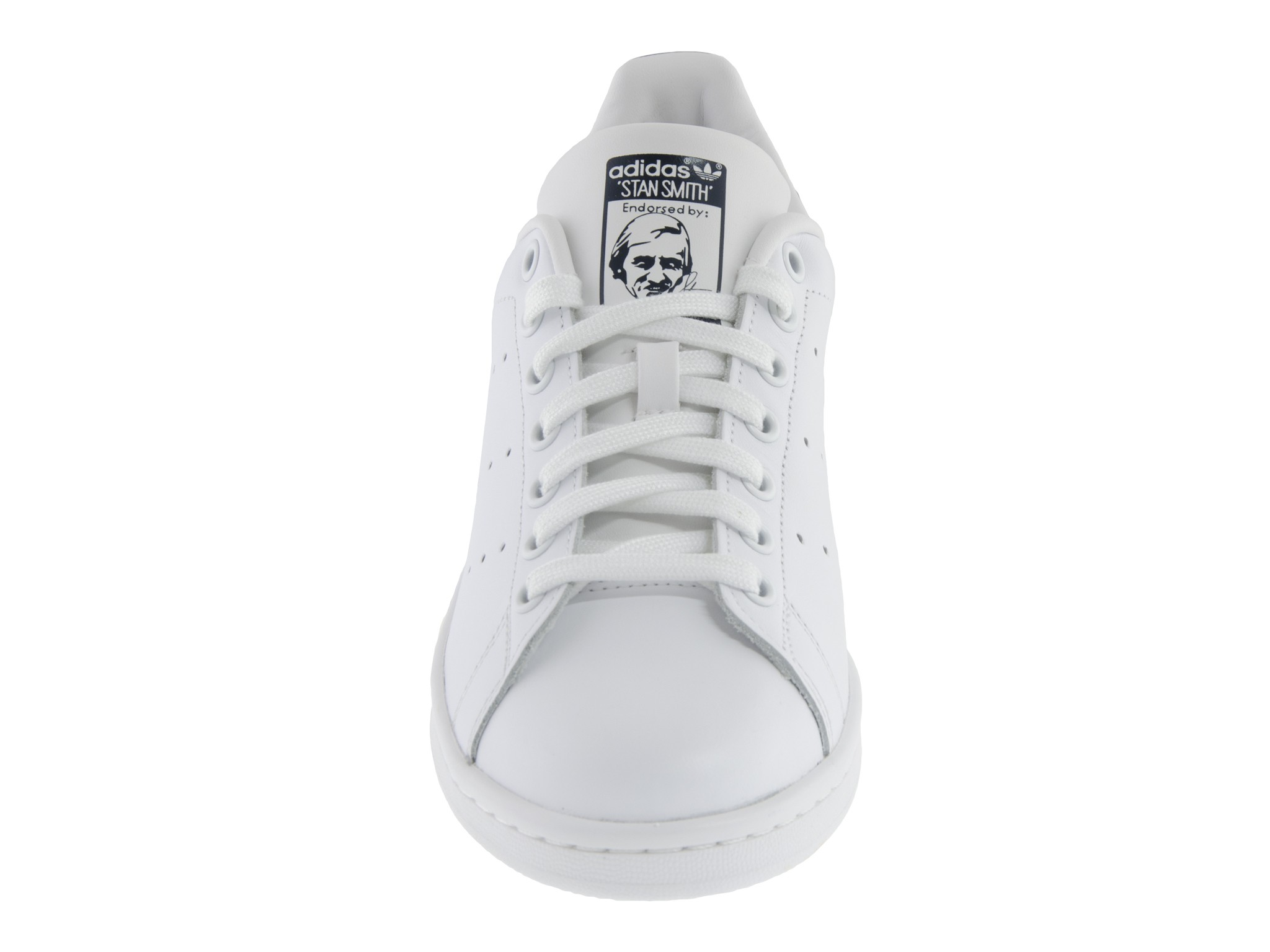 promo code ab38c dacd4 scarpe-adidas-stan-smith-uomo-bianco-e-blu.jpg