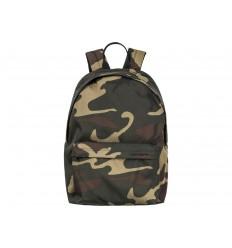Carhartt Zaino Payton Backpack scuola camouflage