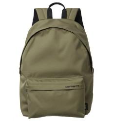 Carhartt Zaino Payton Backpack verde