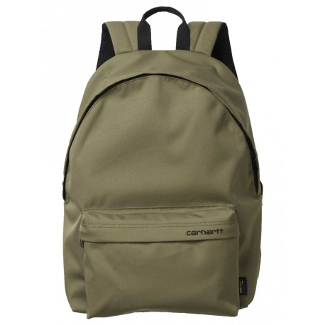 Zaino Carhartt Payton Backpack scuola verde