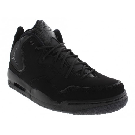 Nike Jordan Courtside 23 nero scarpa ginnastica uomo