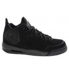 Scarpe Nike Jordan Courtside 23 nero AR1002001 ginnastica donna