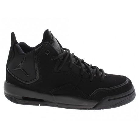 Nike Jordan Courtside 23 nero scarpa ginnastica donna