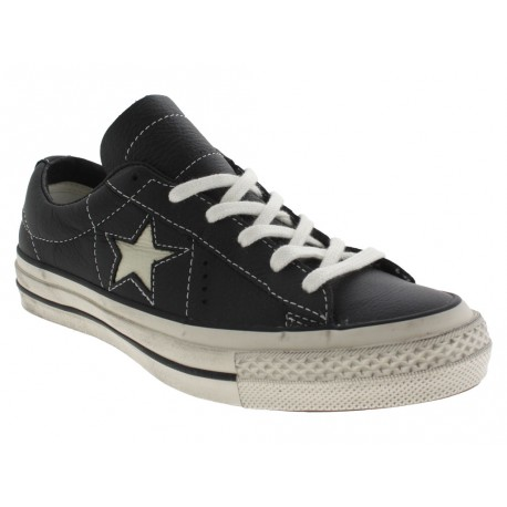 converse one star donna