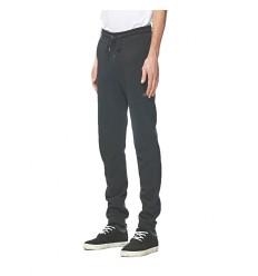 Pantaloni tuta Kyoto track uomo nero