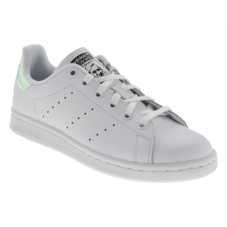 scarpe donna adidas stan smith nere