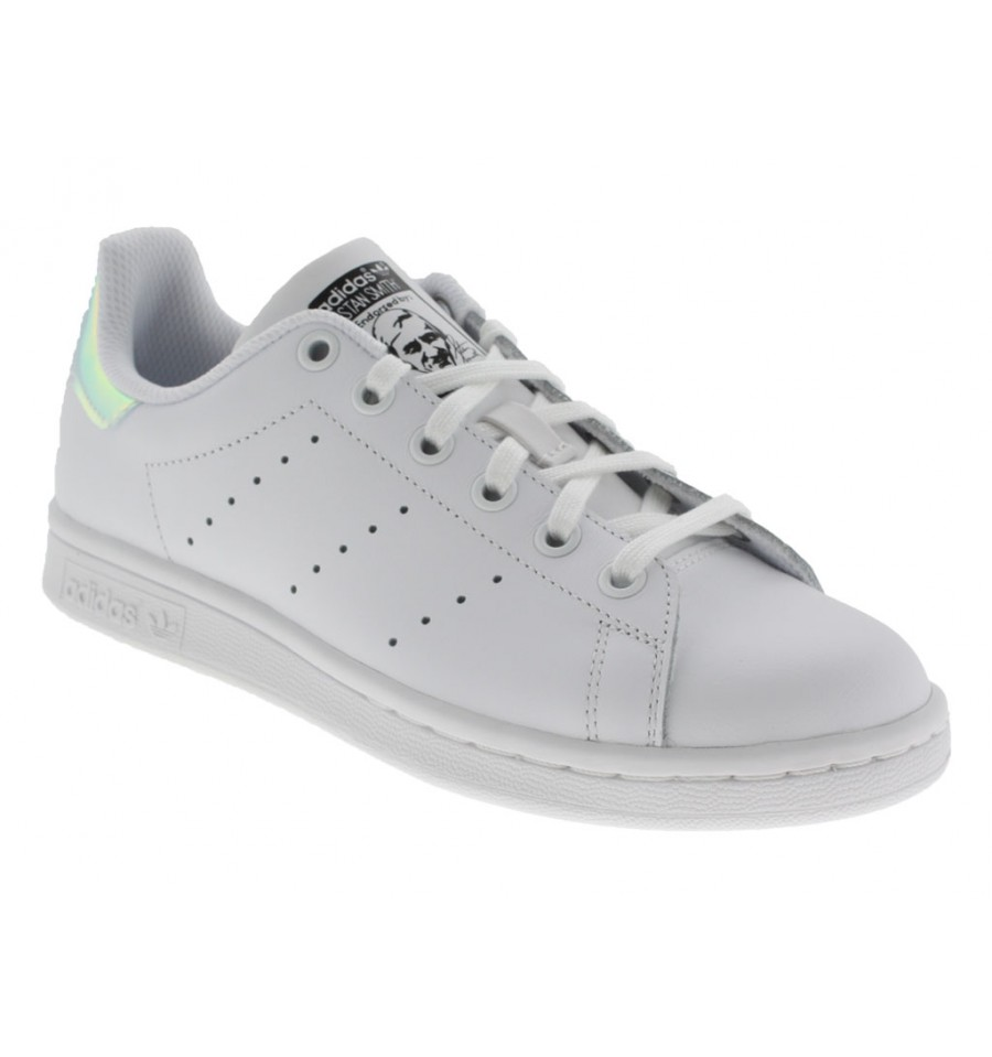 scarpe adida stan smith
