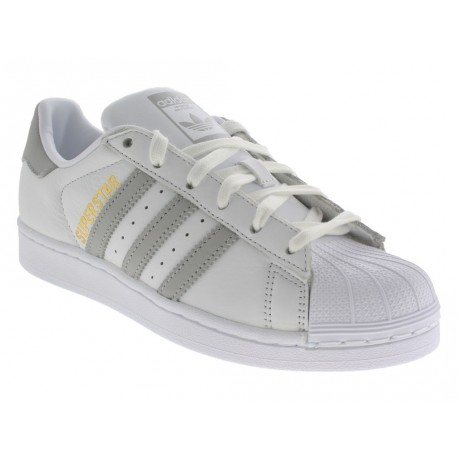 sneakers adidas superstar donna