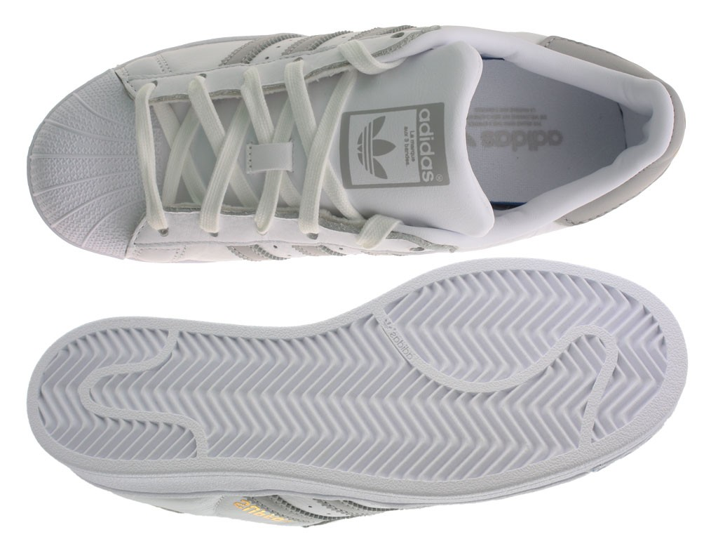 adidas donna scarpe argento