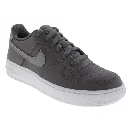 scarpe donna air force 1