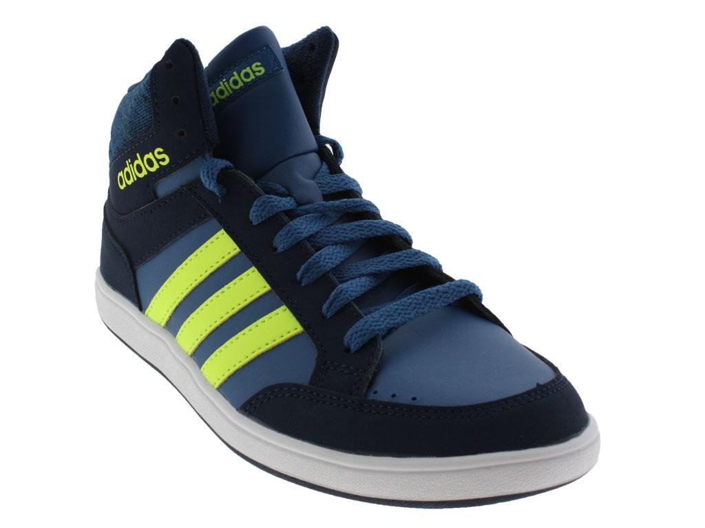 adidas scarpe donna blu