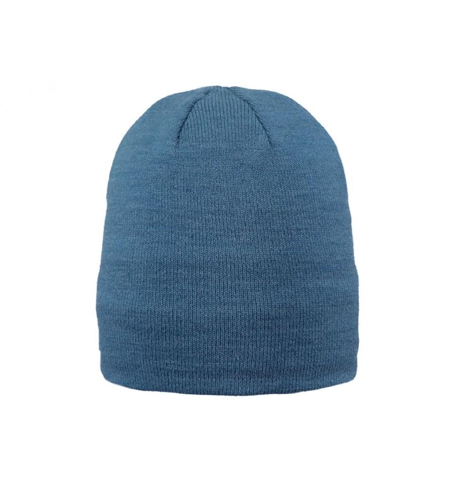 2dc6800f87 Cappello Barts da donna cuffia elastica azzurro