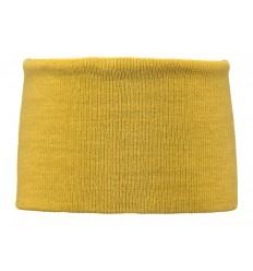 Fascia capelli Barts da donna Sunrise Headband giallo
