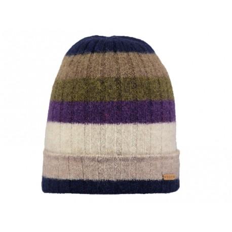 Cappello Barts in lana multicolore